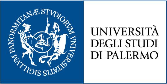 University of Palermo