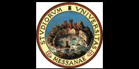 Universita di Messina